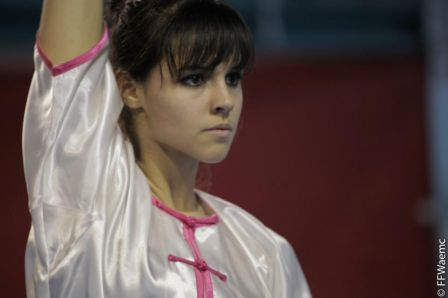 20120211_competition_wushu_Limoges_05.jpg